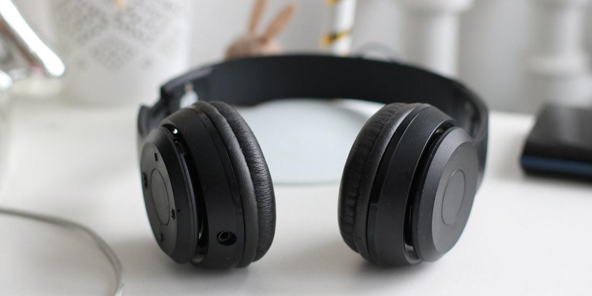 Buy Headphones