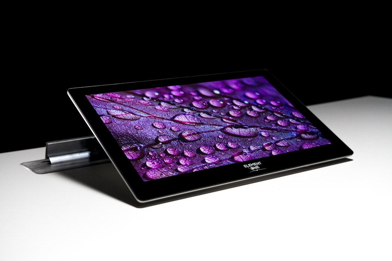 Buy tablets